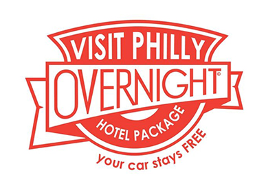 Philly Overnight Fall Package